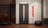 Хорошие Двери | Хорошую Дверь | Входные/Межкомнатные Цена Купить