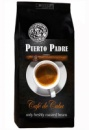 Coffee Blend «PUERTO PADRE»