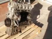 Двигатель Спринтер 315