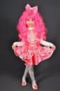 Кукла - детский костюм на прокат.