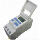 Таймер электронный THC15A (24ч./ 7д.)