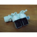 Клапан подачи воды для стиральных машин indesit С00110333