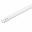 LED лампа GLOBAL T8 (труба) 15W, 120 см, яркий свет, G13, 220V (1540-01)