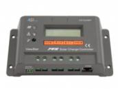 Контроллер заряда EPSOLAR VS1024BN, 10A, 12В / 24В