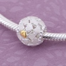 Шарм Богатство любви ,серебро 925