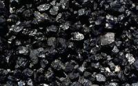 Уголь антрацит  Мариуполь