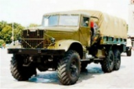 Лобовое стекло для грузовиков КРАЗ 214 в Днепропетровске