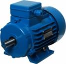 3-х фазный асинхронный электродвигатель АИР 112 МВ8 -3 кВт