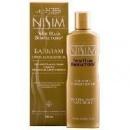 Нисим Лечебный шампунь для нормальных и жирных волос