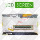 Матрица 16.0 Samsung LTN160AT01 CCFL ( 1366*768, 30 Pin) для ноутбука ( Сайт для заказа WWW.LCDSHOP.NET )