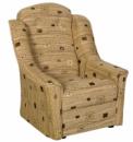 Кресло нераскладное «Бокал». ЦЕНА от 1580 грн.