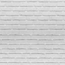 Гипсовая плитка Имперадор
