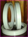 Скотч двухсторонний внутренний, 12 мм х 10 м