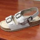 Ортопедические сандали для взрослых, женские, мужские Т-15