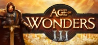 Age of Wonders III 3 Deluxe Edition\Gift