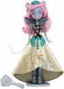 Monster High Boo York, Boo York Gala Ghoulfriends Mouscedes King Doll, Мауседес Кинг