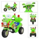 Детский мотоцикл ZP 2019-5