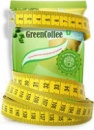 Зеленый кофе с имбирем для похудения