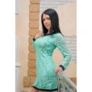 Платье «По Вашим просьбам »