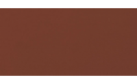 Клинкерная плитка 15х30 см. «CERRAD» коллекция «Бургунд» для лестницы крыльца террасы