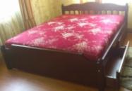 Кровати,столы,стулья,табуретки и т.д