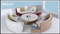 Комплект для отдыха «Маями»