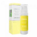 Основа для макияжа Lanbena Makeup Base Essence 24k gold, с нано-золотом, 15 мл