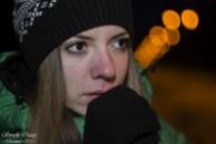 Нічна (вечірня) фотосесія