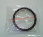 Кольца (63.5мм) Viper XT200