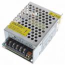 Блок питания UKC 12В 3,5А EU AC 100-240V DC 12V 3,5A