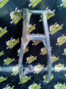 Б/у маятник (подвеска) Zongshen ZS200GS