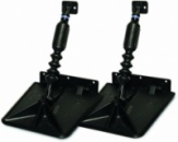 Транцевые плиты SX9510-60 Smart Tabs Kit 9.5«x10», Канада