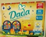 Dada Premium Mega pack #5