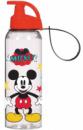 Детские бутылки и поильники