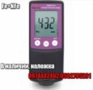 Толщиномер Nicety СМ-8801FN Fe+Nfe профессиональный прибор