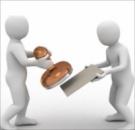 Регистрация физического лица-предпринимателя