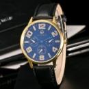 1-46 Наручные часы кварцевые часы
