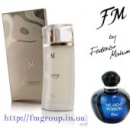Christian Dior Midnight Poison (Диор Миднайт Поизон) Fm286