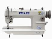 VELLES VLS 1052