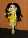 Кукла «Монстр Хай»-3