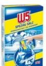 Соль для посудомоечных машин W5