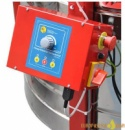 Управление полуавтоматическое (инвертор) для медогонок кассетных и радиальных с мотором