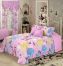 Комплект постельного белья Kari-San 3024 полуторный