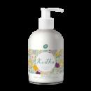 Крем-мило «Захист шкіри від пересихання»