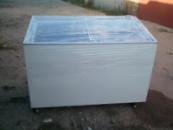 Б\у Морозильные лари. Морозильный ларь, Морозильная камера, холодильное оборудование.