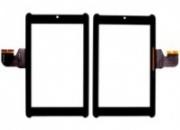 Сенсорное стекло / тачскрин для ASUS Fonepad 7 ME373CG