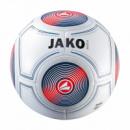 Футбольный мяч JAKO FIFA PRO №5 (4059562000160)