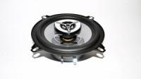 Колонки (динамики) Динамики JVC CS-V525 13 см 190 Вт