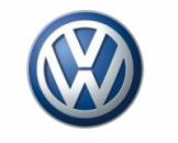 Запчасти к Volkswagen