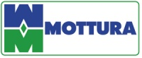 MOTTURA (Италия, г. Турин)